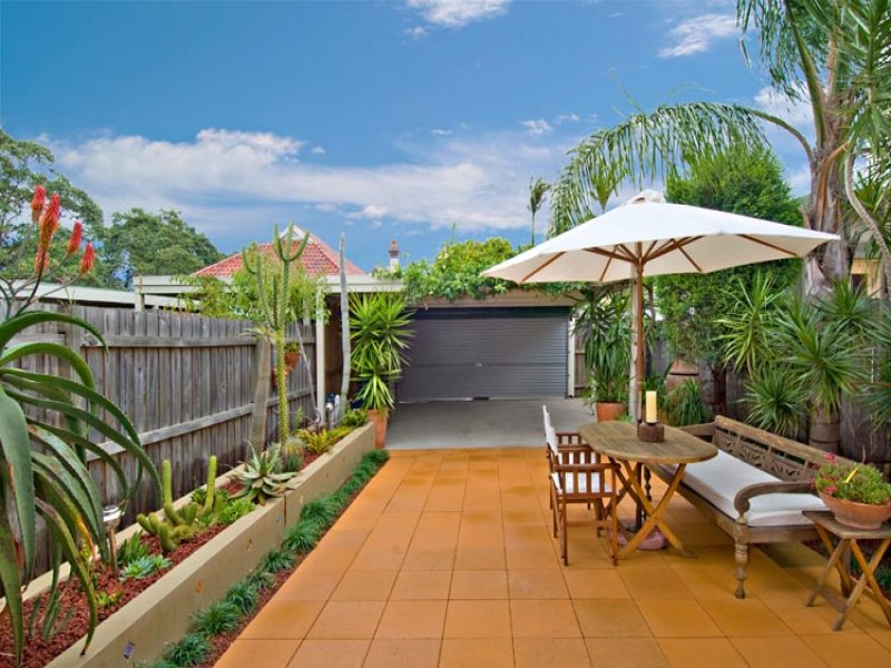 3/116 Sydenham Rd, Marrickville, NSW 2204