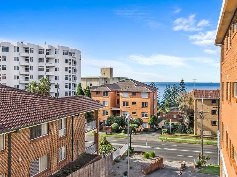9/14-16 Corrimal Street, North Wollongong, NSW 2500