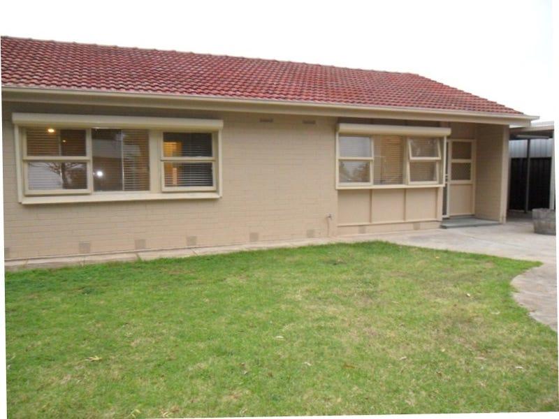 23 Caruso Crescent, Brahma Lodge, SA 5109