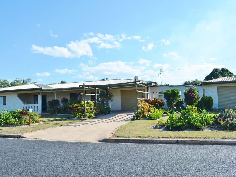 60 James Street, Mareeba, Qld 4880