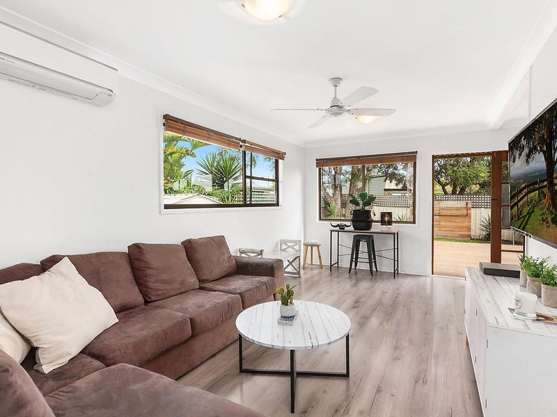 2/203 Trafalgar Avenue, Umina Beach, NSW 2257