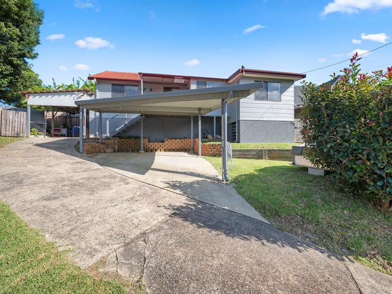 35 Thrower Avenue, Coramba, NSW 2450