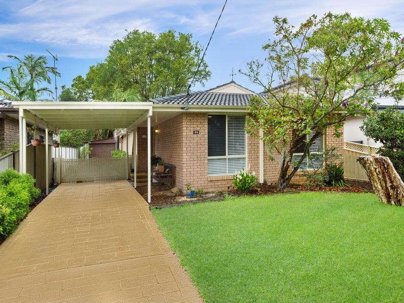 84 Mackenzie Avenue, Woy Woy, NSW 2256