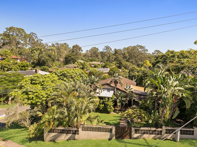 15 Aronia Street, Kenmore, Qld 4069
