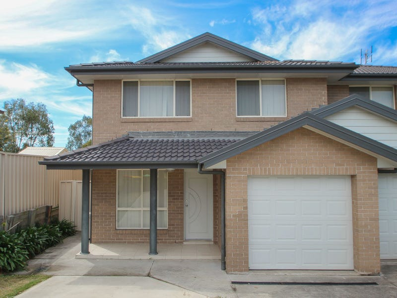 1/5 Knox Close, Singleton, NSW 2330