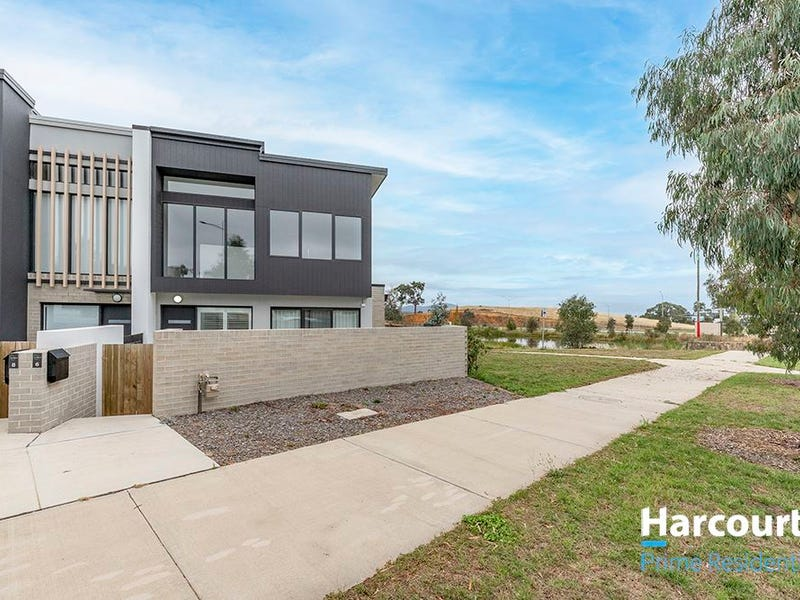 6 Bettong Avenue, Throsby, ACT 2914