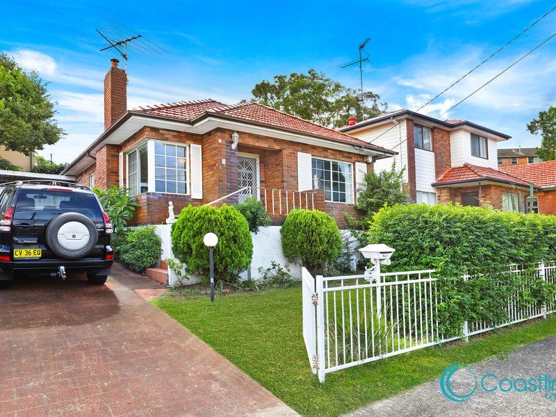 6 Fraser Avenue, Eastgardens, NSW 2036