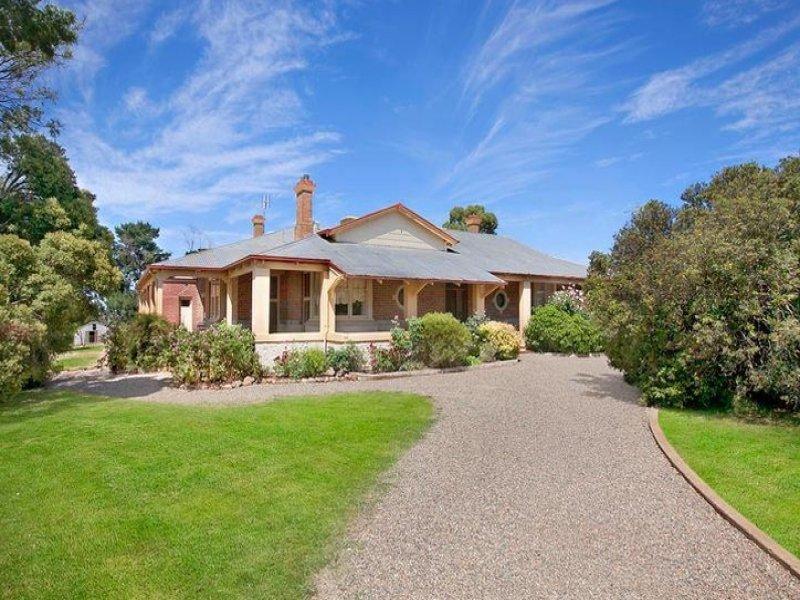 Lot 1 Burley Griffin Way, Binalong, NSW 2584