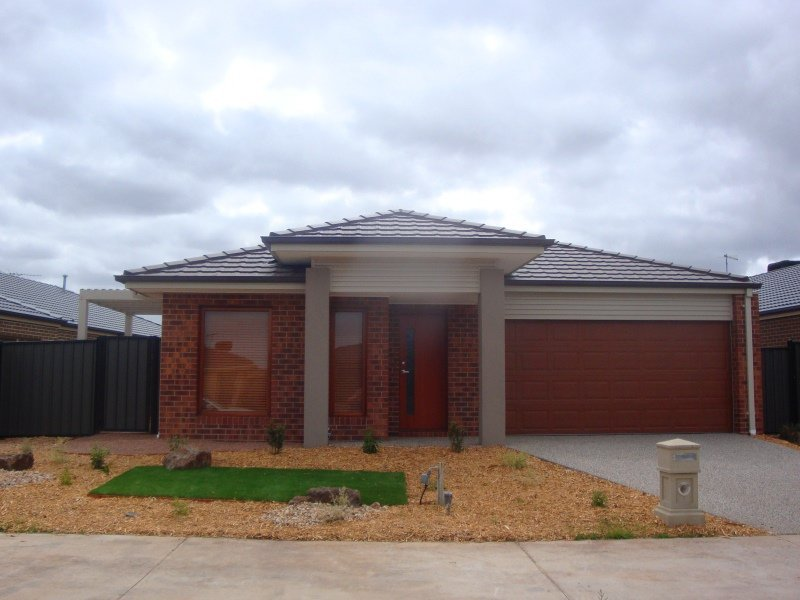 Ar Property Investments Point Cook
