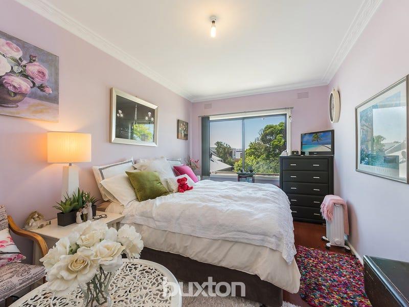 1-3/20 McDougall Street, Geelong West, Vic 3218