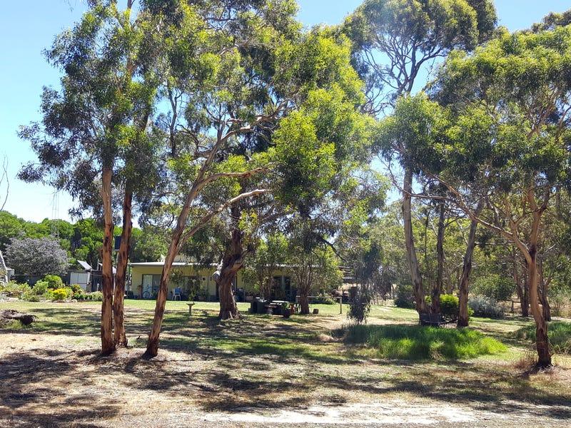 295 Gould Road, Currency Creek, SA 5214