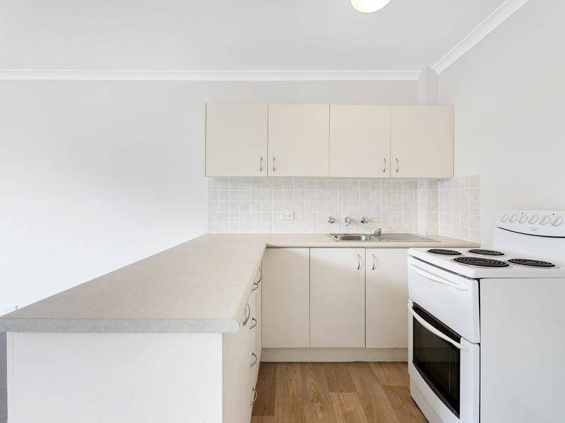 11/101 Gerard Street, Cremorne, NSW 2090