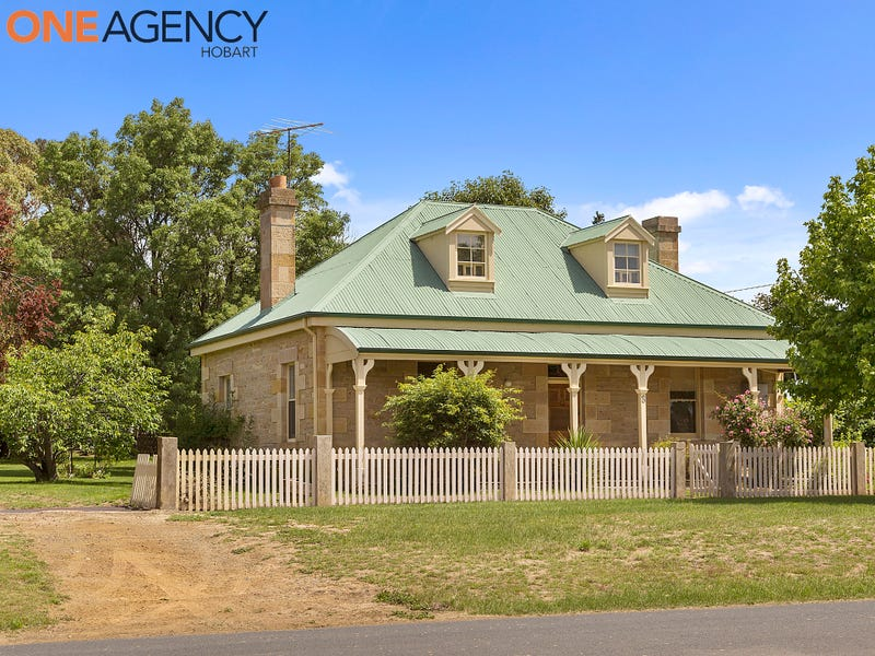8 High Street, Bothwell, Tas 7030