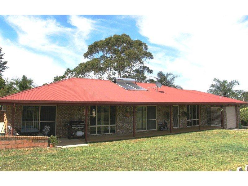 2 Miriam Street, Wyrallah, NSW 2480