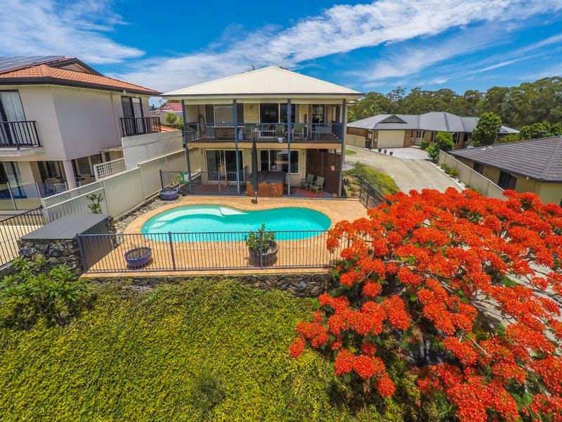 5 Eckford Close, Boambee East, NSW 2452