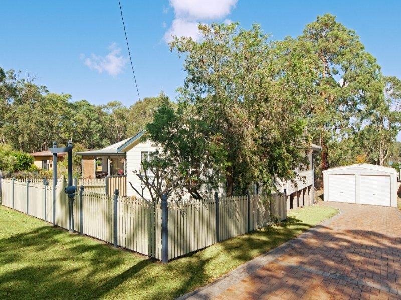 24 Silverwater Road, Silverwater, NSW 2264