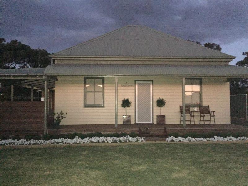 71B Satur Rd, Scone, NSW 2337