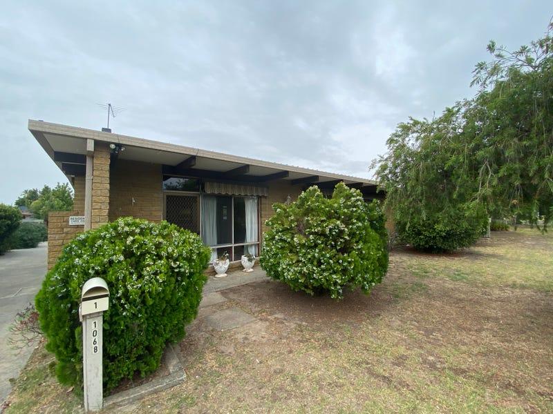 1/1068 Barooga Street, North Albury, NSW 2640