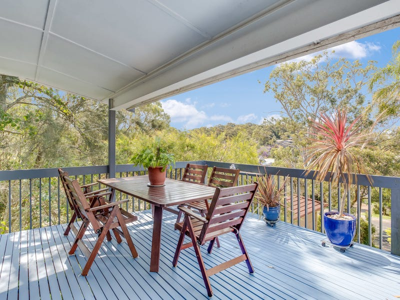 29 Bagnall Avenue, Soldiers Point, NSW 2317