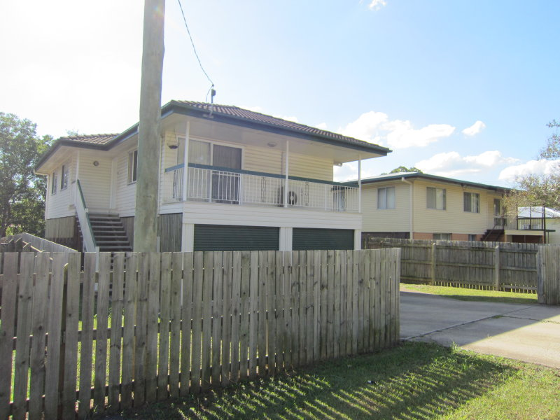 Bundamba, QLD 4304 Sold Property Prices & Auction Results ...