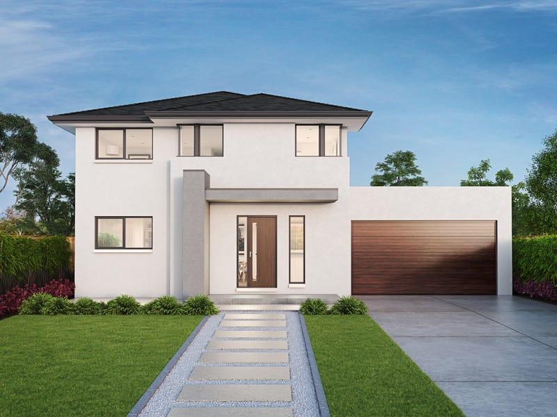 Lot 562 Bowler Avenue (Pavillion Estate), Cranbourne East