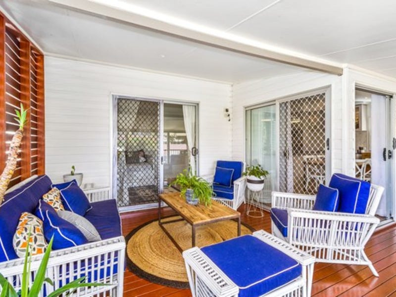 8 Riverview Street, Murwillumbah, NSW 2484