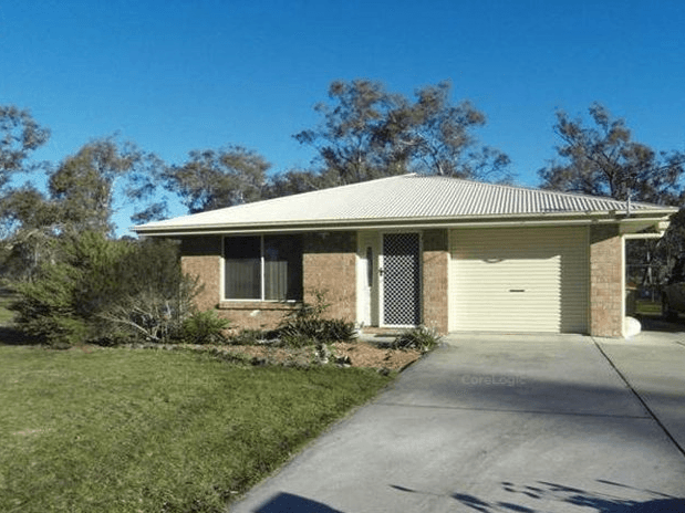 12 Bradley Close, Laidley Heights, Qld 4341