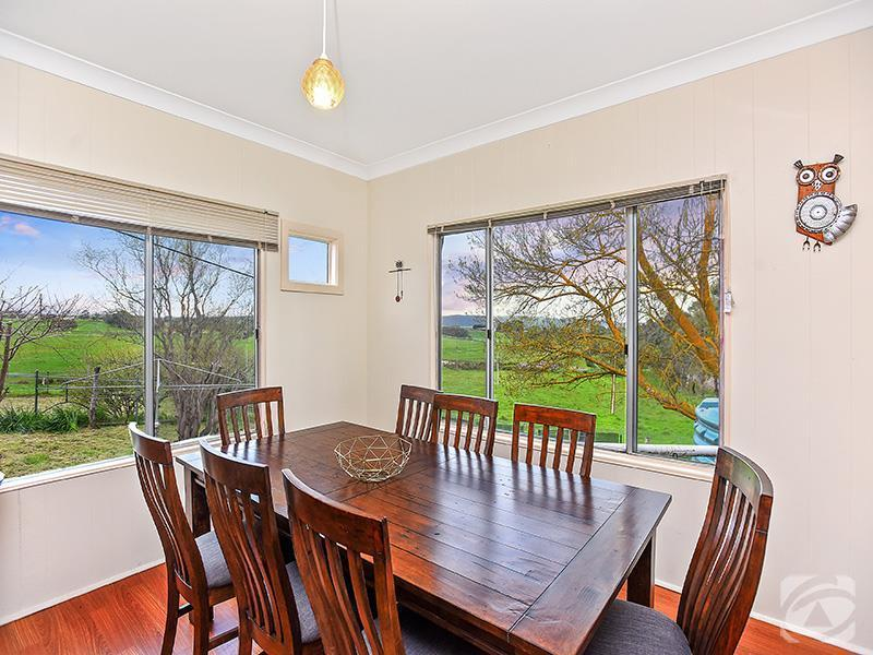 406 Blockers Road, Myponga, SA 5202