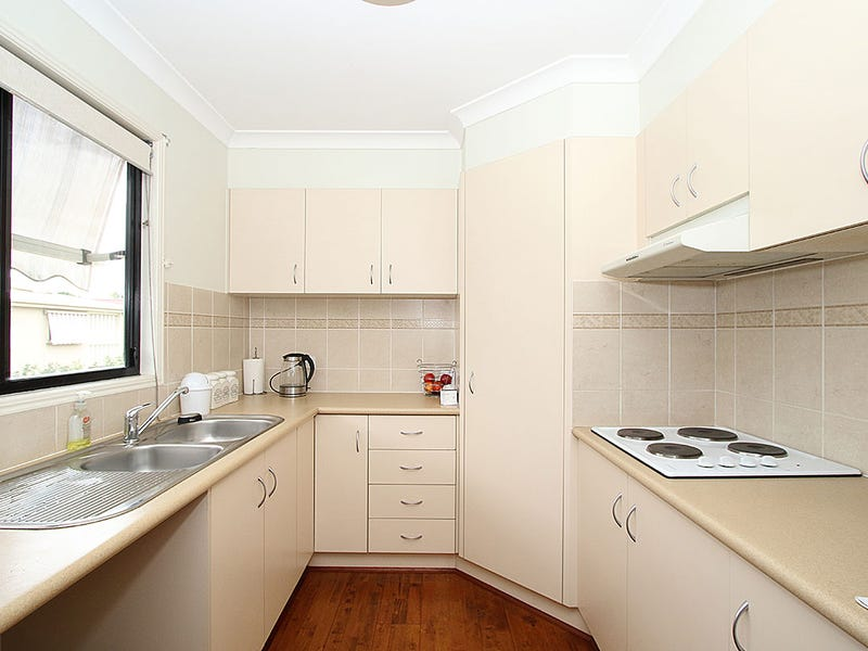 36/213 Brisbane Terrace, Goodna
