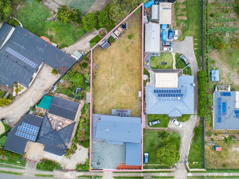 838 Kingston Road, Waterford West, Qld 4133