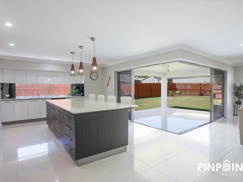 23 James Cook Drive, Rural View, Qld 4740
