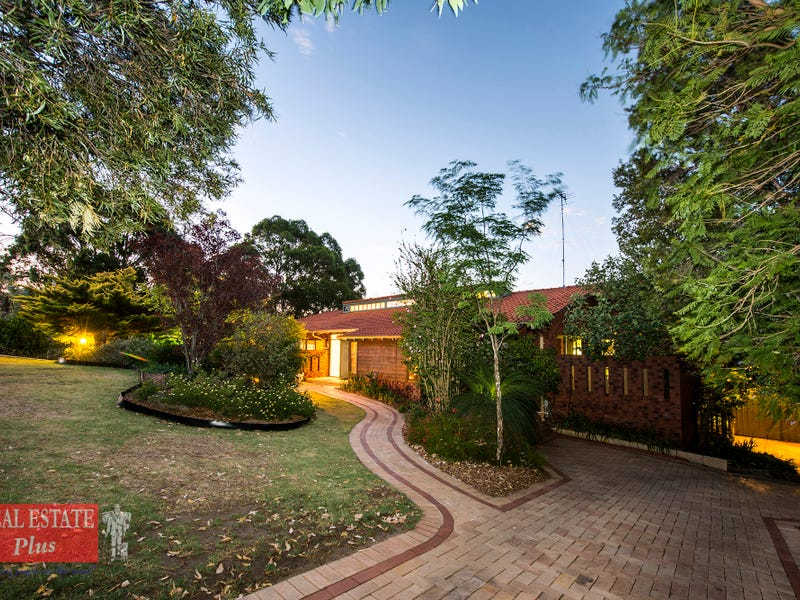20 Forrest Road, Swan View