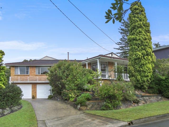21 Kildare Grove, Killarney Heights, NSW 2087