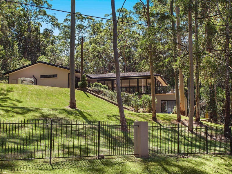 187 Fagans Road, Lisarow, NSW 2250