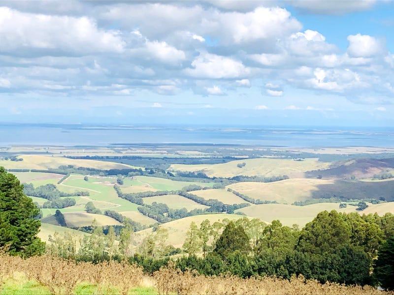 115 Mount Best-Tin Mine Rd, Mount Best, Vic 3960