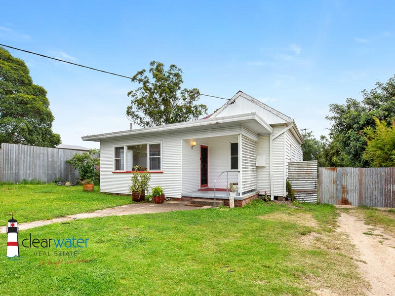 48 Murray St, Moruya, NSW 2537