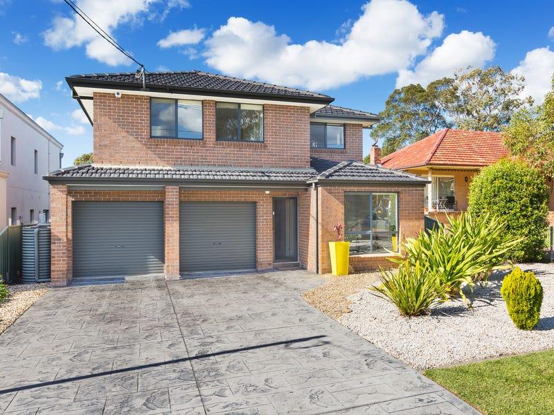 60 Mulyan Street, Como, NSW 2226