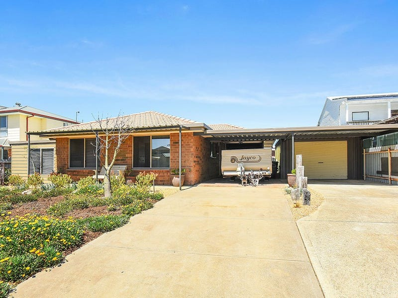 125 Newell Avenue, Middleton, SA 5213