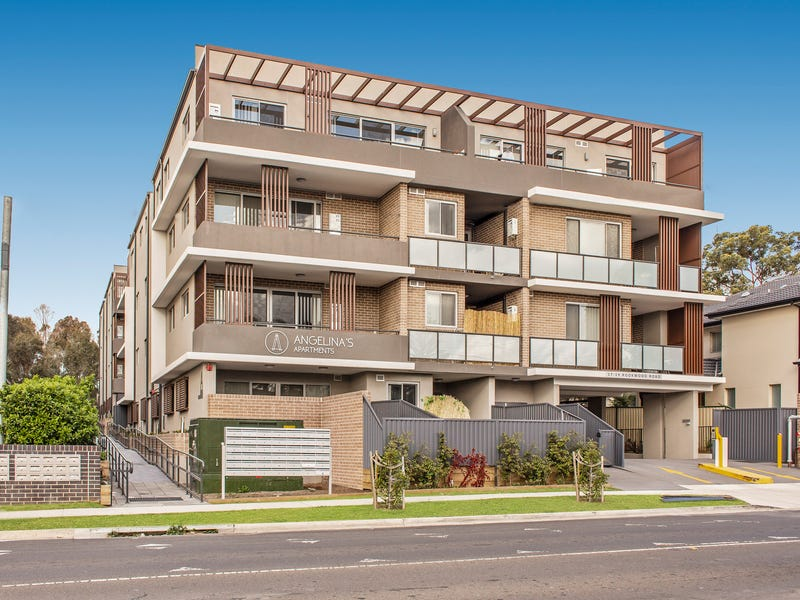 6/17-19 Rookwood Road, Yagoona, NSW 2199