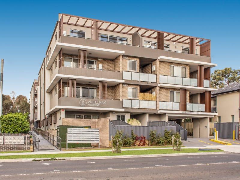 110/17-19 Rookwood Rd, Yagoona, NSW 2199