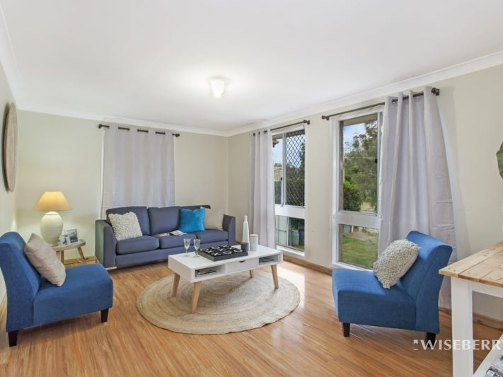 344 Lakedge Avenue, Berkeley Vale, NSW 2261