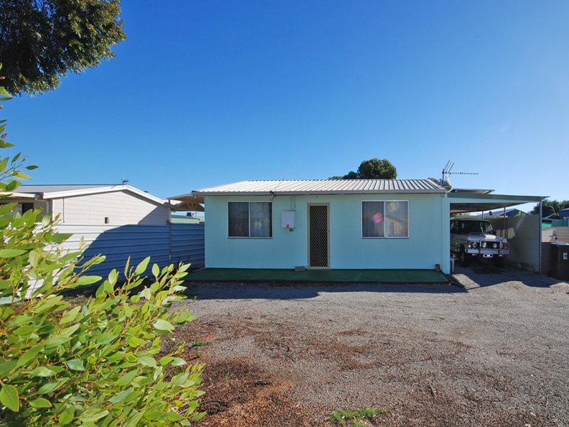 30 Ward Street, Jurien Bay, WA 6516