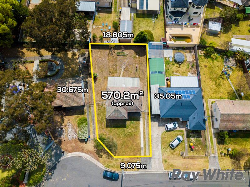 7 Nyora Avenue, Smithfield, NSW 2164