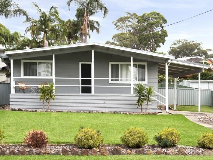 13 Turner Street, Mollymook, NSW 2539