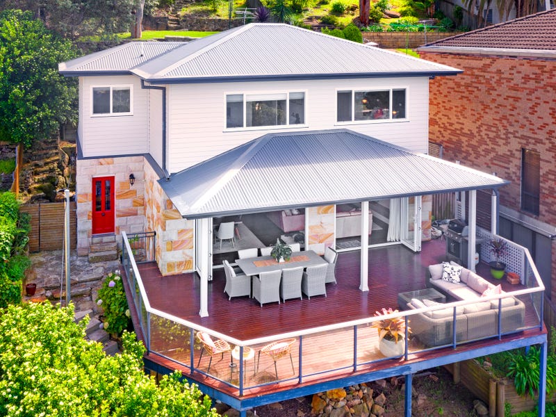 26 Carefree Road, North Narrabeen, NSW 2101