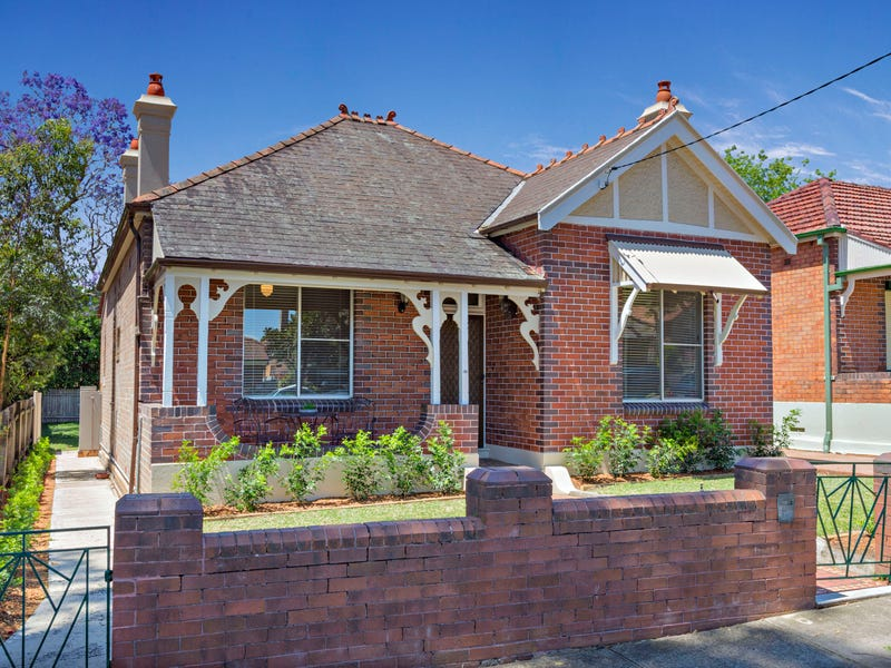 22 Tahlee Street, Burwood, NSW 2134
