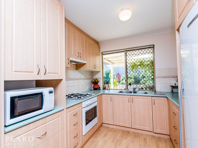 1B Balanus Way, Heathridge, WA 6027