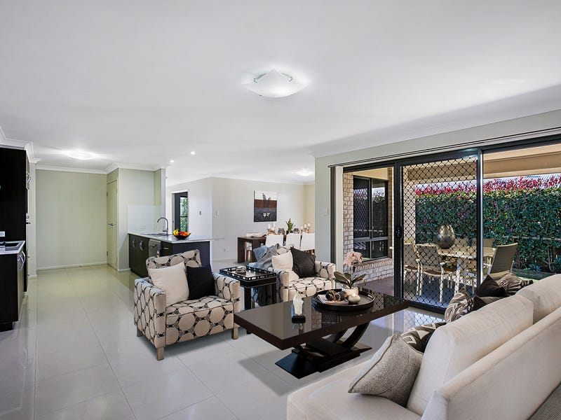 310 Ramsay Street, Middle Ridge, Qld 4350