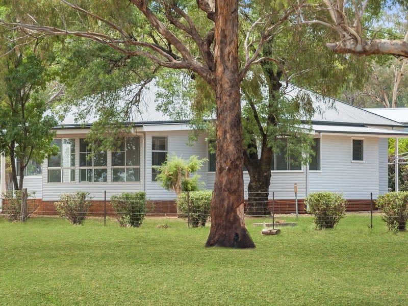 579 Inverkip Road, Quirindi, NSW 2343