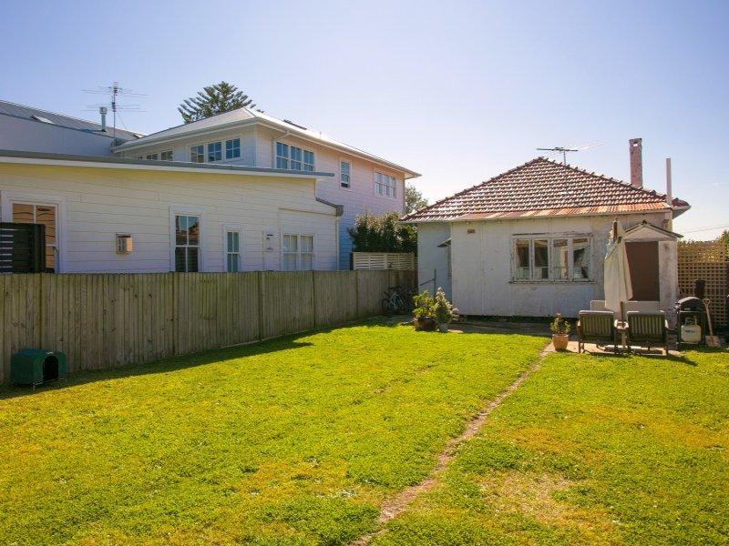 9 Hill Street, Queenscliff, NSW 2096